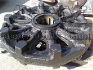 Запасные части для экскаватора ЭКГ-5, ЭКГ-8, ЭКГ-10