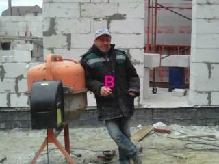 Работа и вакансии строителям, отделочникам в Германии