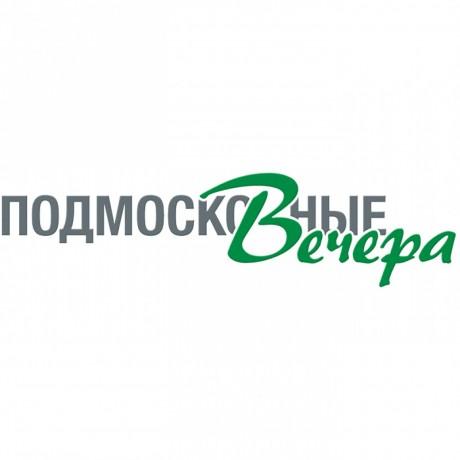 rieltor-zagorodnaya-nedvizimost-prodaza-dzerzinskii-big-0