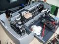 remont-lazernyx-i-struinyx-printerov-mfu-plotterov-small-0