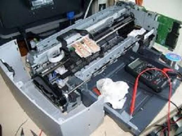remont-lazernyx-i-struinyx-printerov-mfu-plotterov-big-0