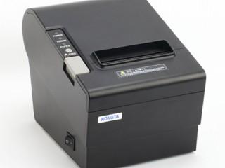 Принтер чеков GlobalPos RP-80 RS232