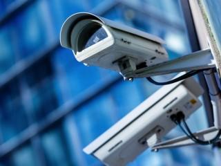 Проектирование, монтаж и обслуживание систем видеонаблюдения