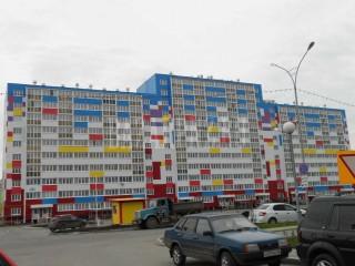 Сдаю квартиру-студию в Спутнике по ул. Светлая,9