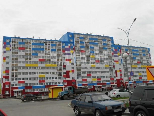 sdayu-kvartiru-studiyu-v-sputnike-po-ul-svetlaya9-big-1
