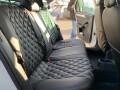 mezdugorodnee-taksi-cena-iz-krasnodara-transfer-small-3