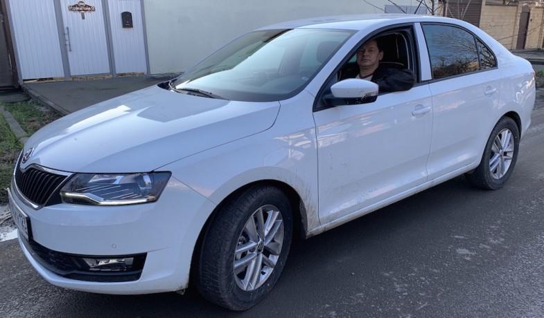 mezdugorodnee-taksi-cena-iz-krasnodara-transfer-big-1