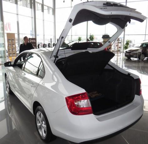 mezdugorodnee-taksi-cena-iz-krasnodara-transfer-big-6