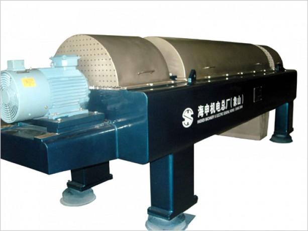 dekanternye-centrifugi-big-0