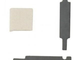Пластина скольжения RB170003