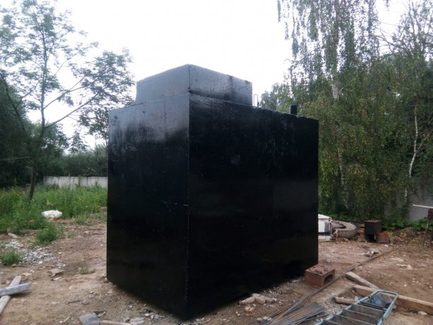 betonnyi-pogreb-10-m3-big-1