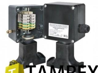 Коробка соединительная РТВ 401-1Б/0