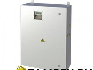 Блок измерения и защиты БИЗ 3Ф-3.600
