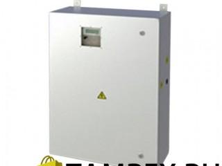 Блок измерения и защиты БИЗ 3Ф-2.400