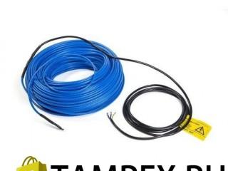 Греющий кабель EM4-CW, 121м