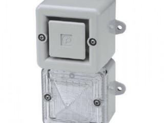 Комбинированное устройство AL100X