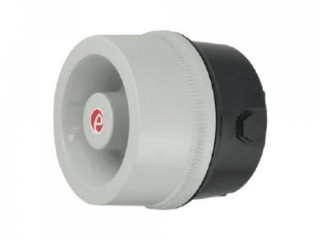 Звуковой сигнализатор B300SND / B400SND
