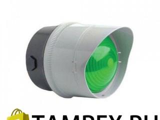 Оптический сигнализатор B450TDB