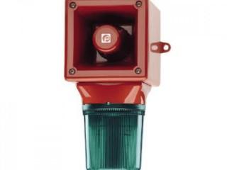 Комбинированное устройство AB105LDA