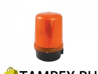 Оптический сигнализатор B100SLF