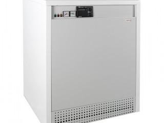 Газовый котел Protherm Гризли 85 KLO (одноконтурный, открытая камера )