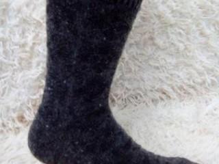 Варежки, носки оптом  от производителя