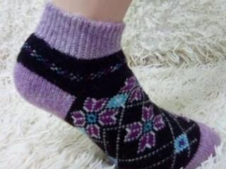 Носки от производителя оптом