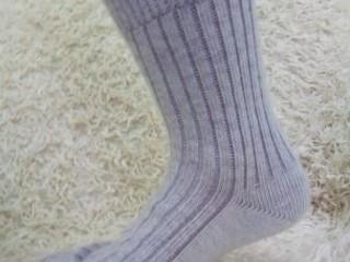 Носки шерстяные оптом от производителя
