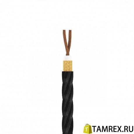sekciya-nagrevatelnaya-kabelnaya-30shtl-2-1350-040-big-0