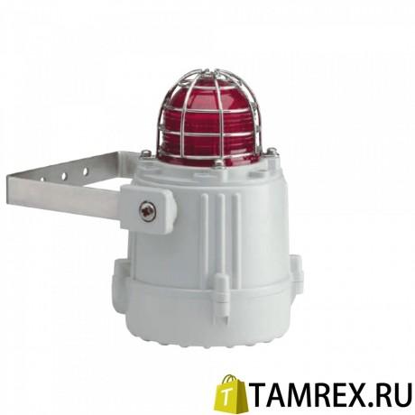 opticeskii-signalizator-mbx05-big-0