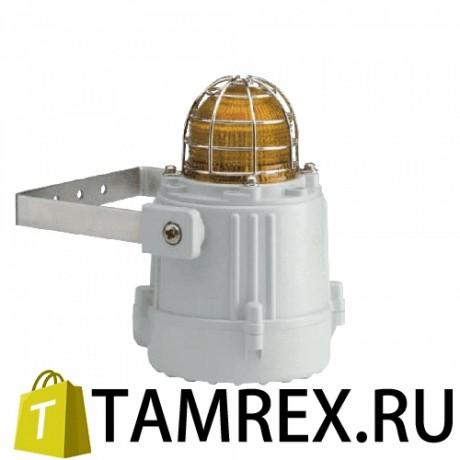 opticeskii-signalizator-mbx10-big-0