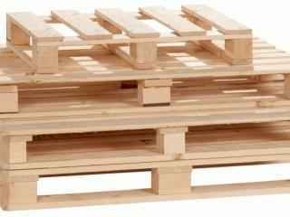Продажа бизнеса - производство деревянных поддонов