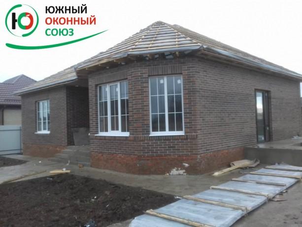 izdeliya-pvx-ot-proizvoditelya-big-7
