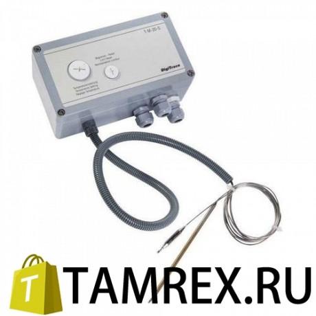 termostat-s-ogranicitelem-temperatury-t-m-20-s050c-big-0