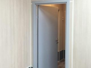 Декорированные панели гипсокартон ПВХ
