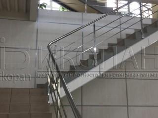 СМЛ окрашенный   стекломагнизитовый лист АКРИЛ
