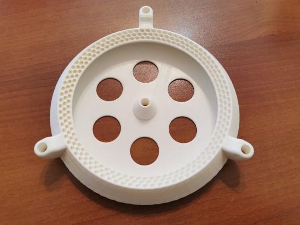 3d-pecat-izgotovlenie-detalei-i-izdelii-iz-plastikov-3d-modelirovanie-big-2