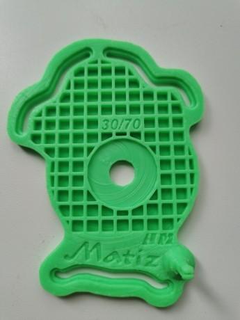 3d-pecat-izgotovlenie-detalei-i-izdelii-iz-plastikov-3d-modelirovanie-big-5