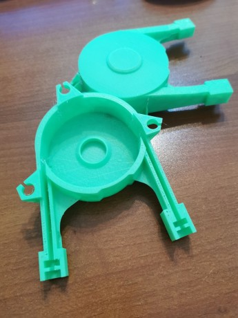 3d-pecat-izgotovlenie-detalei-i-izdelii-iz-plastikov-3d-modelirovanie-big-4