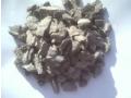 karbid-kalciya-v-roznicu-dlya-sadov-i-ogorodov-small-0