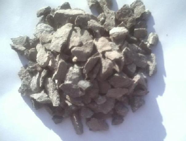 karbid-kalciya-v-roznicu-dlya-sadov-i-ogorodov-big-0