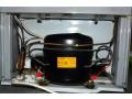 zamena-kompressora-xolodilnika-small-0
