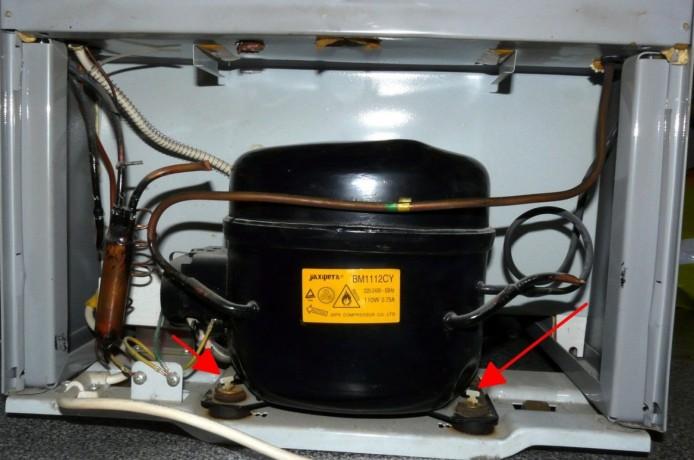 zamena-kompressora-xolodilnika-big-0