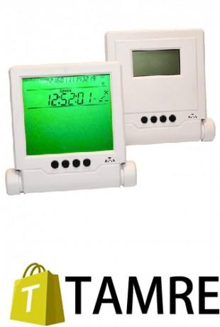 mirt-831-modul-otobrazeniya-informacii-big-0