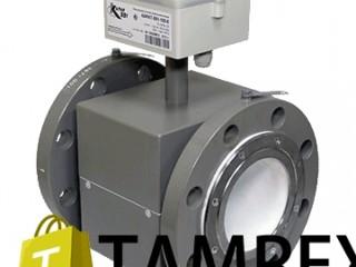 Расходомер электромагнитный КАРАТ-551-100 (100-И)