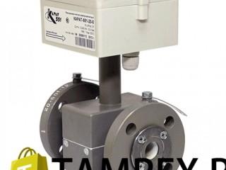 Расходомер электромагнитный КАРАТ-551-20 (20-Р)