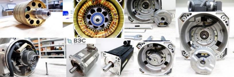 remont-elektrodvigatelei-lenze-mcs-mca-mdsks-big-0