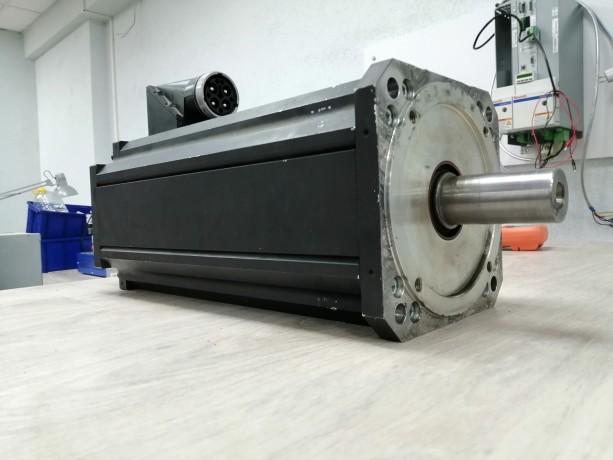 remont-elektrodvigatelei-rexroth-msk-mkd-big-0