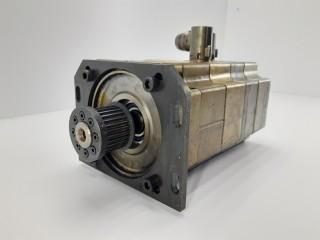 Ремонт электродвигателей SIEMENS (1FK7, 1FT7, 1FK6, 1FT6, 1FT5).