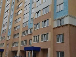 Продаю 1- комнатную квартиру в ЖК Тернопольский